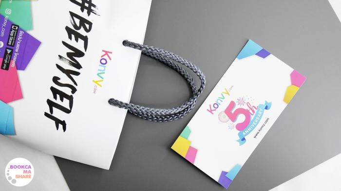 konvy-online-shopping-promotion-sale01
