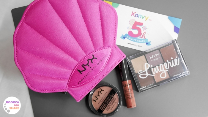 konvy-online-shopping-promotion-sale08