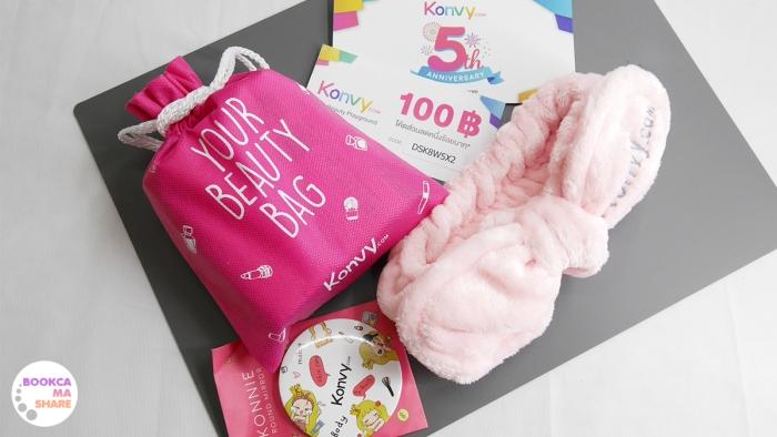 konvy-online-shopping-promotion-sale09