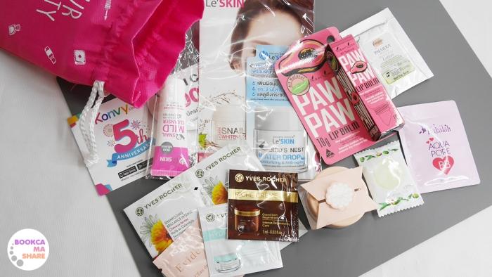konvy-online-shopping-promotion-sale10