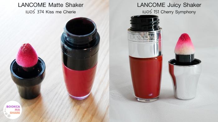 lancome-paris-matte-shaker-lipstick-cosmatic-makeup-04