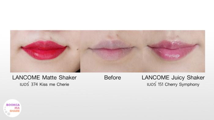lancome-paris-matte-shaker-lipstick-cosmatic-makeup-06