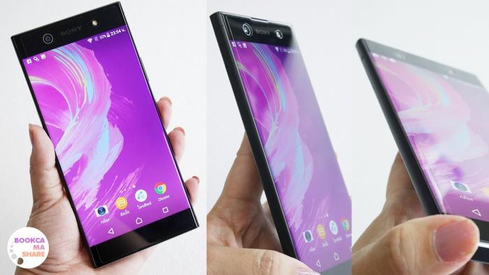 mobile-sony-xperia-xa1-ultra-05