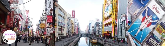 Travel-japan-save-trip-low-cost-pantip-06.jpg