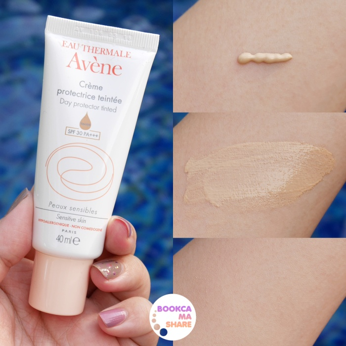 Avene-cream-protectrice-teintee-spf30-pa+++-sun-block-jeban-pantip-review-02
