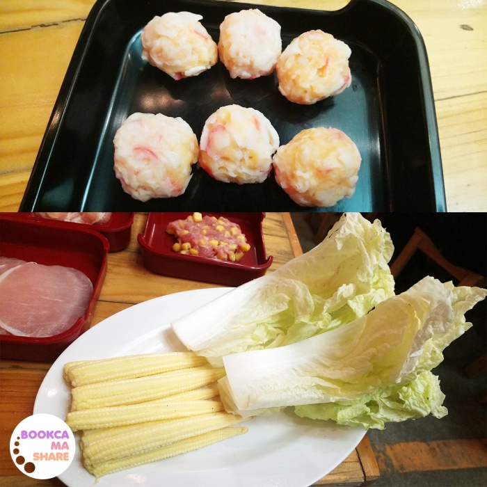 food-shabu-thai-pantip-wongnai-review-05