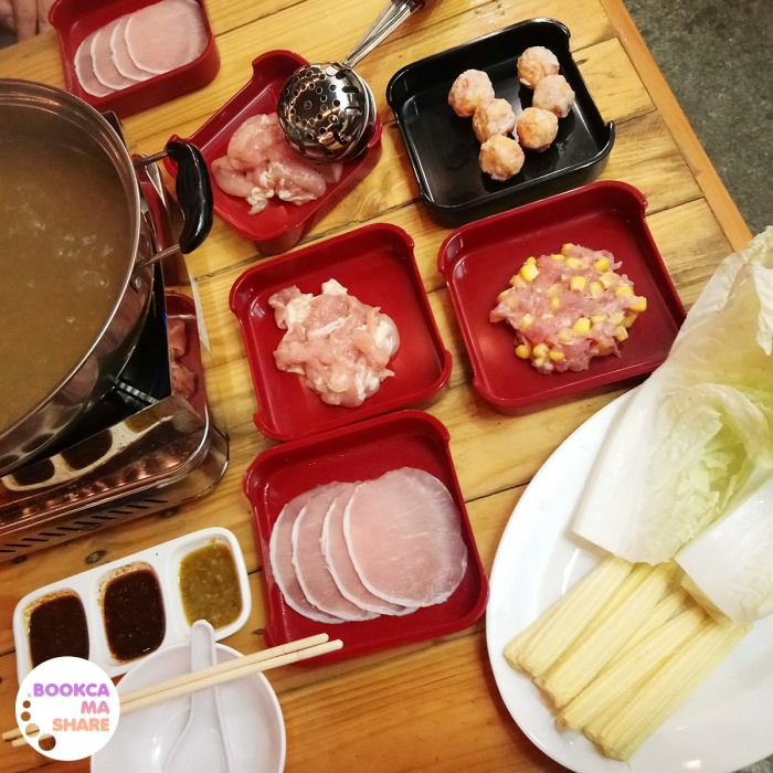 food-shabu-thai-pantip-wongnai-review-06