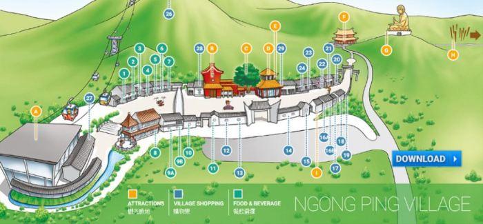 hong-kong-travel-review-backpack-plan-pantip-traveloka-01-03.JPG