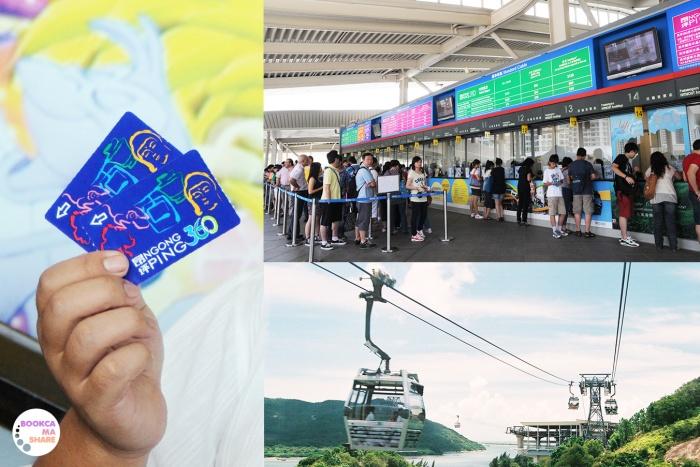 hong-kong-travel-review-backpack-plan-pantip-traveloka-02-01