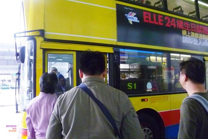 hong-kong-travel-review-backpack-plan-pantip-traveloka-02