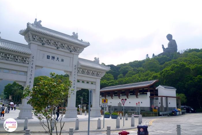 hong-kong-travel-review-backpack-plan-pantip-traveloka-03
