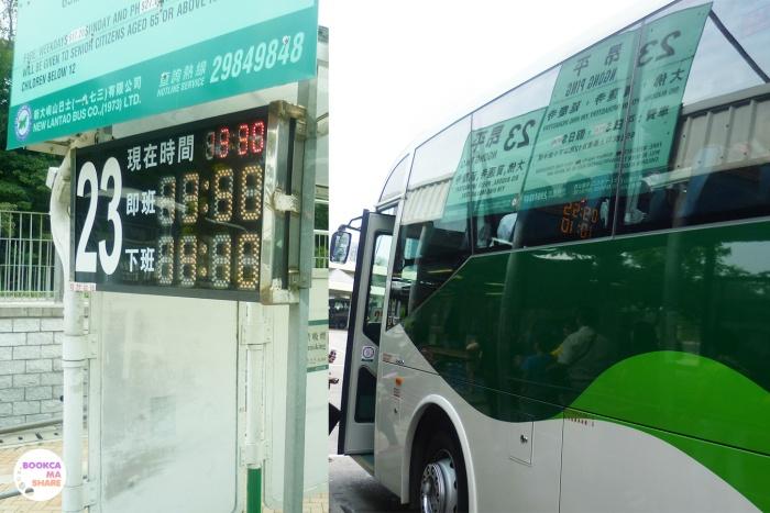 hong-kong-travel-review-backpack-plan-pantip-traveloka-06