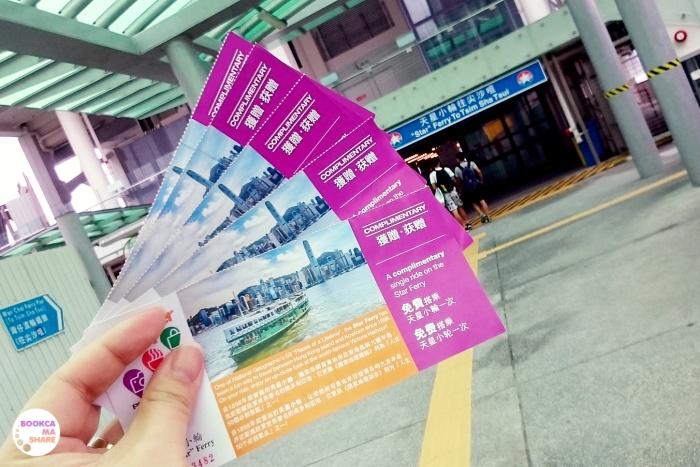 hong-kong-travel-review-backpack-plan-pantip-traveloka-09-01