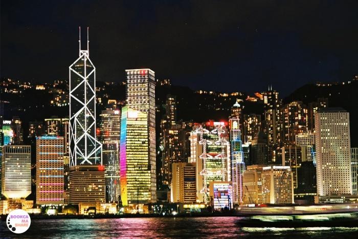 hong-kong-travel-review-backpack-plan-pantip-traveloka-09