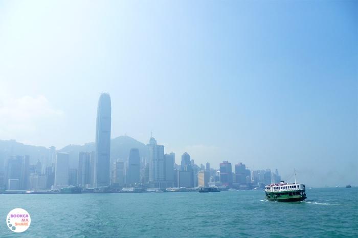 hong-kong-travel-review-backpack-plan-pantip-traveloka-11