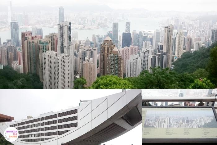 hong-kong-travel-review-backpack-plan-pantip-traveloka-12