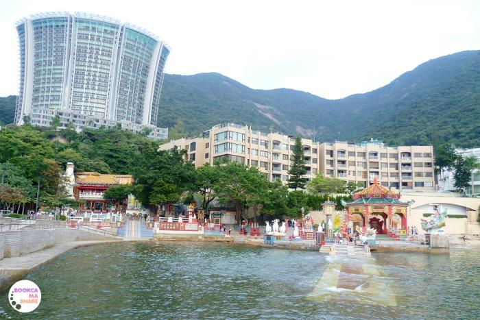 hong-kong-travel-review-backpack-plan-pantip-traveloka-13