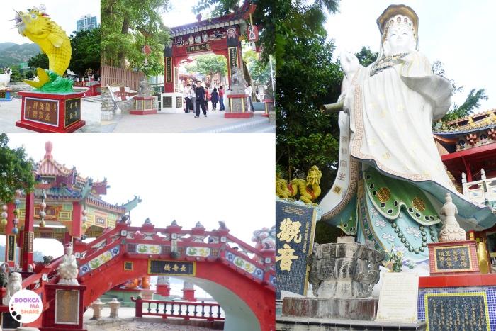 hong-kong-travel-review-backpack-plan-pantip-traveloka-14