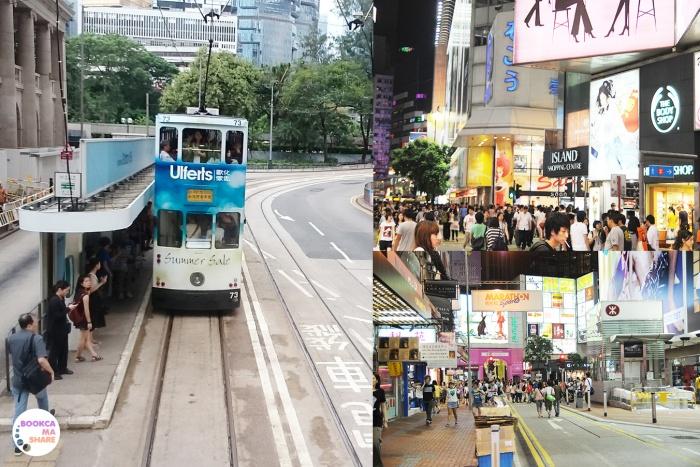 hong-kong-travel-review-backpack-plan-pantip-traveloka-15