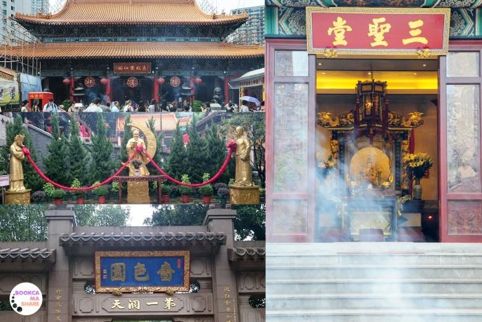 hong-kong-travel-review-backpack-plan-pantip-traveloka-16.jpg