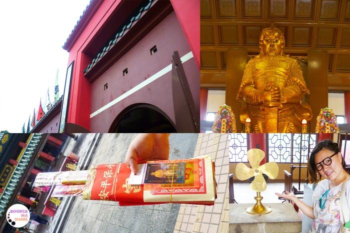 hong-kong-travel-review-backpack-plan-pantip-traveloka-17