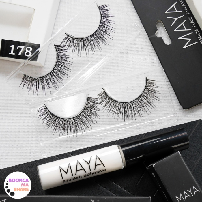 maya-cosmatic-eyelash-waterproof-makeup-jeban-pantip-01