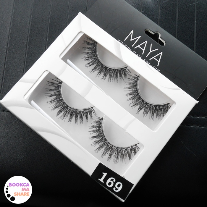 maya-cosmatic-eyelash-waterproof-makeup-jeban-pantip-169