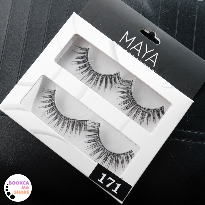 maya-cosmatic-eyelash-waterproof-makeup-jeban-pantip-171