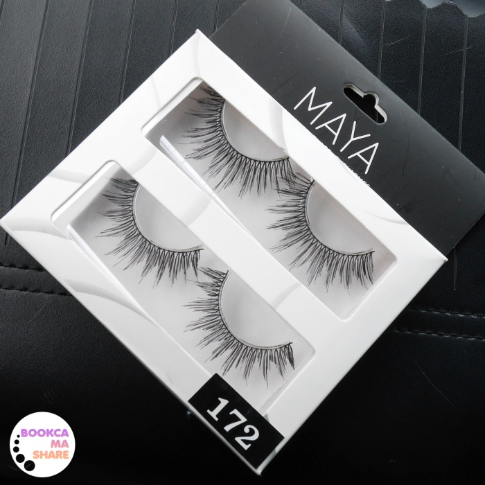 maya-cosmatic-eyelash-waterproof-makeup-jeban-pantip-172