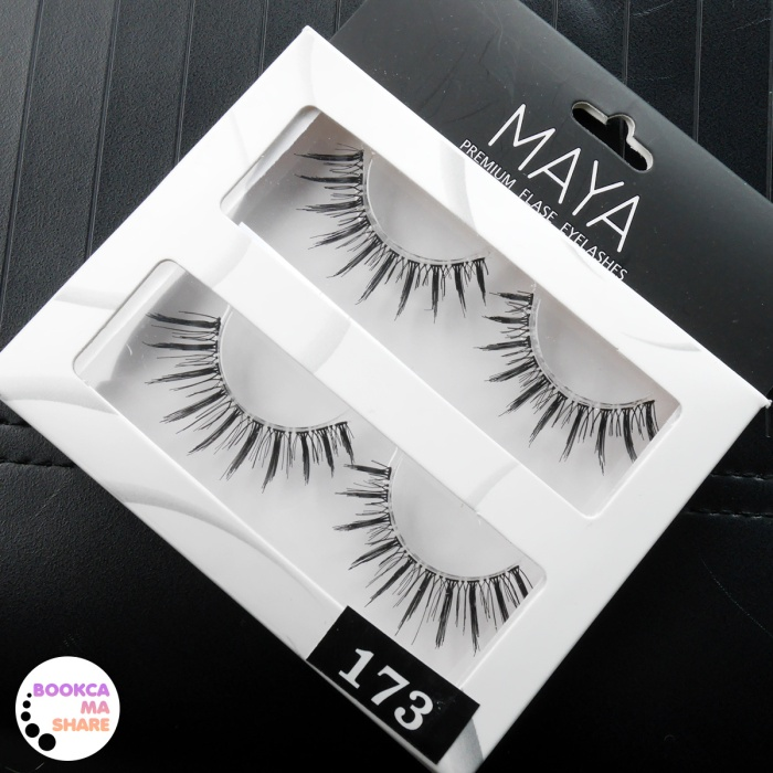 maya-cosmatic-eyelash-waterproof-makeup-jeban-pantip-173