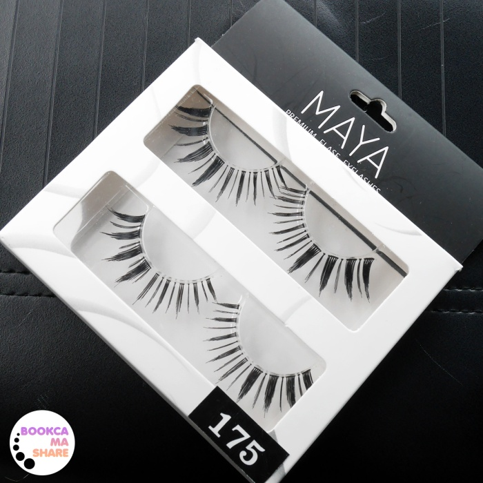maya-cosmatic-eyelash-waterproof-makeup-jeban-pantip-175