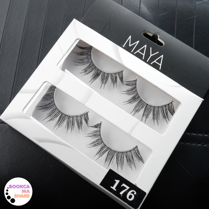 maya-cosmatic-eyelash-waterproof-makeup-jeban-pantip-176