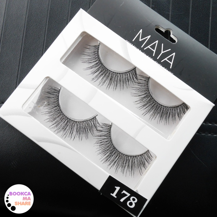 maya-cosmatic-eyelash-waterproof-makeup-jeban-pantip-178