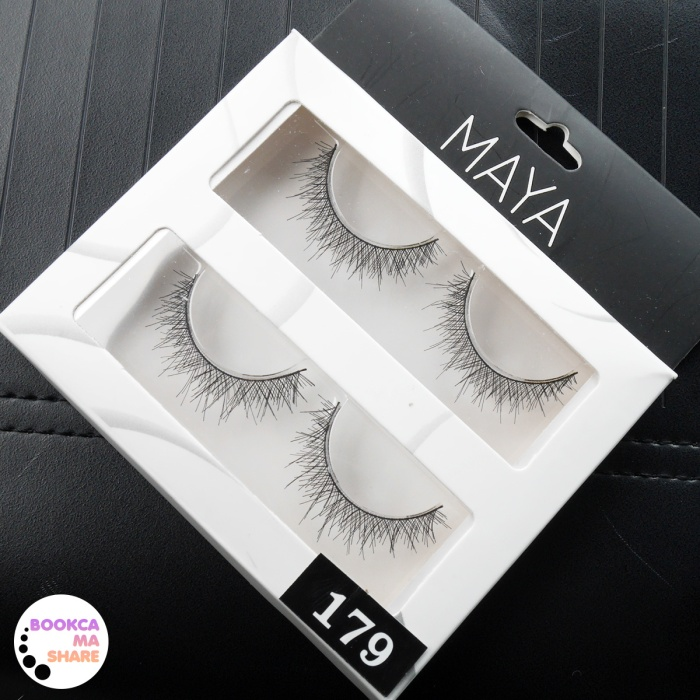 maya-cosmatic-eyelash-waterproof-makeup-jeban-pantip-179