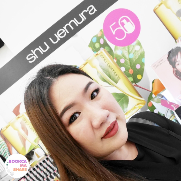 shu-uemura-3d-brown-styling-FreeOfferBestBrowEver-01