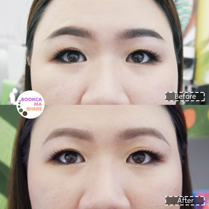 shu-uemura-3d-brown-styling-FreeOfferBestBrowEver-08