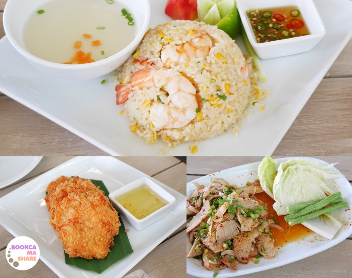 the-sky-gallery-pattaya-food-restaurant-review-pantip-wongnai-thailand-08