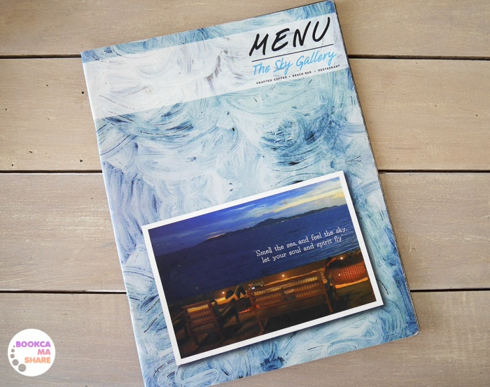 the-sky-gallery-pattaya-food-restaurant-review-pantip-wongnai-thailand-menu-01