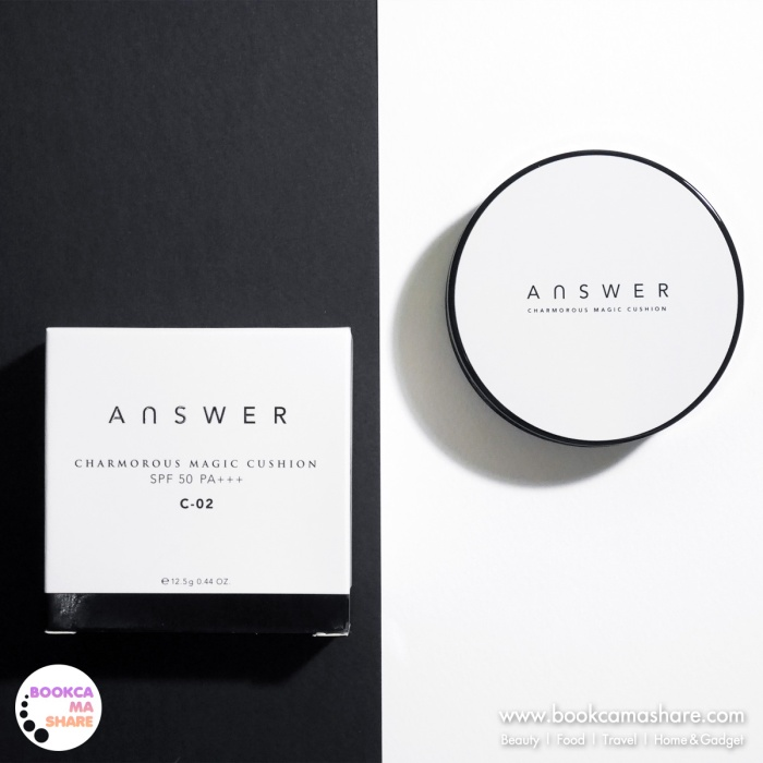 cosmetic-jeban-makeup-pantip-answer-cushion-01