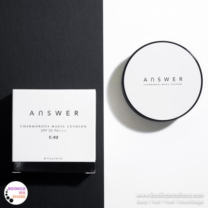 cosmetic-jeban-makeup-pantip-answer-cushion-01
