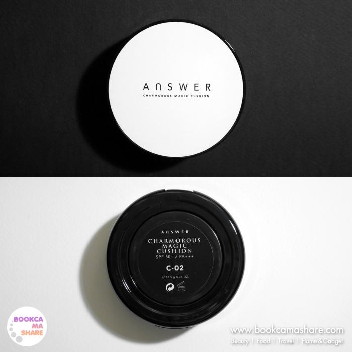 cosmetic-jeban-makeup-pantip-answer-cushion-03