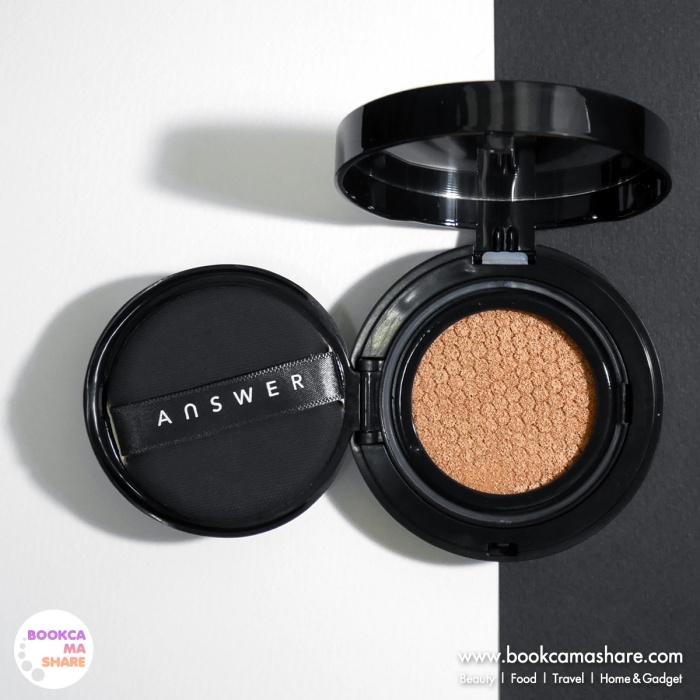 cosmetic-jeban-makeup-pantip-answer-cushion-04