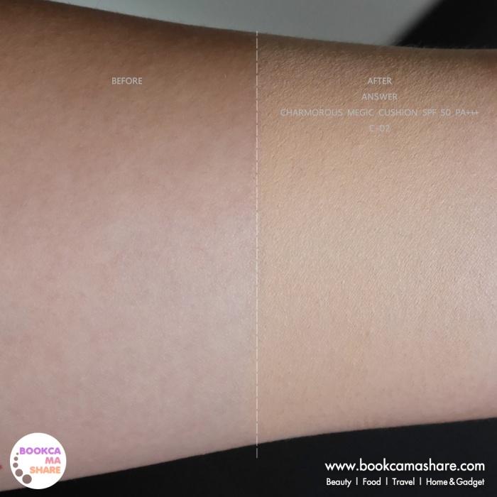 cosmetic-jeban-makeup-pantip-answer-cushion-05