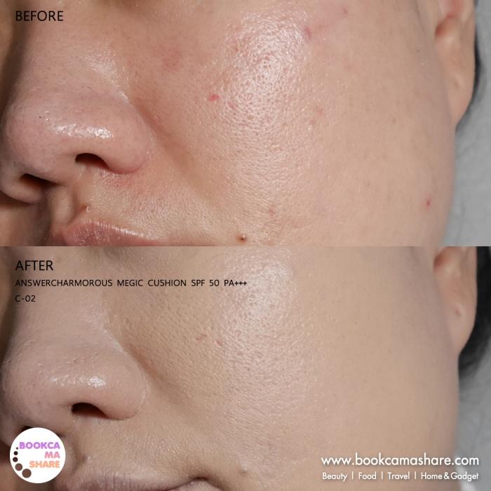 cosmetic-jeban-makeup-pantip-answer-cushion-06