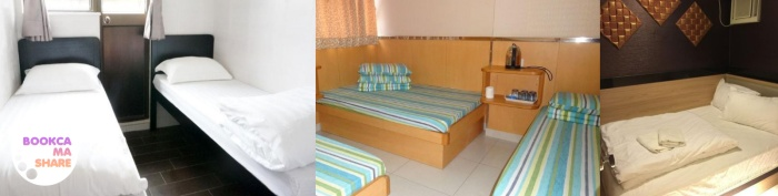 hong-kong-travel-review-hotel-hostel-pantip-traveloka-01.jpg
