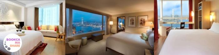 hong-kong-travel-review-hotel-hostel-pantip-traveloka-02.jpg