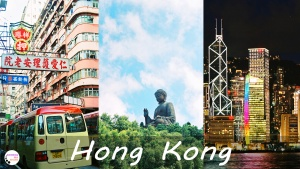 hong-kong-travel-review-hotel-hostel-pantip-traveloka