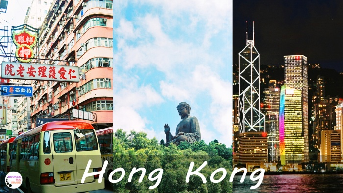 hong-kong-travel-review-hotel-hostel-pantip-traveloka.jpg