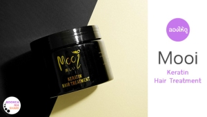 mooi-01-hair-mark-keratin-treatment-review-s