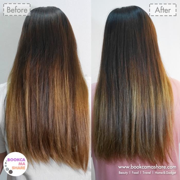 mooj-01-hair-mark-keratin-treatment-04